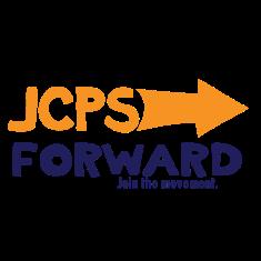 JCPSForward_Final_01 (1)